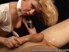 عامل پنجه لیلا لندن اصلی در ماشین و پاره پاره یک سوراخ در اتاق دانلود فیلم سکسی با کیفیت بالا خواب