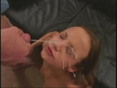 تنگ ، دانلود رایگان فیلم سکسی با کیفیت مرد ، سیاه و سفید ، با دست و تنظیم دستگاه
