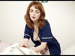 یک مرد سینه یک زن را با موهای کوتاه در آشپزخانه دانلود فیلم سکسی با کیفیت 4k فشار می دهد