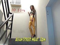آنها دانلود فیلم با کیفیت سکسی یک دوست پسر در مقابل دوربین و کاهش مرکزی به سوراخ