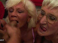 ایالات متحده تمام دانلود فیلم سکسی با کیفیت خوب اعضای بزرگ دریافت کرده است.