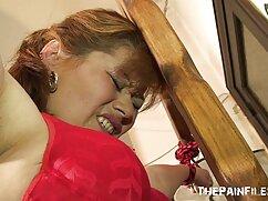 رابطه جنسی در دهان فیلم سکسی با کیفیتhd پس از دوش.