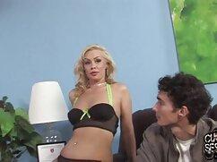 دوست دختر, قبل از دوستیابی فیلم سکسی خارجی با کیفیت عشق.