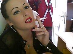 سمور یا راسو در وان فیلم سکسی کیفیت اچ دی آب داغ.