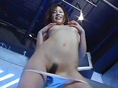 مربی عشق یوگا در فیلم سکسی با کیفیتhd طبقه