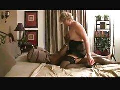 دست عروسی دانلود فیلم سکسی کیفیت بالا در مقابل دوربین