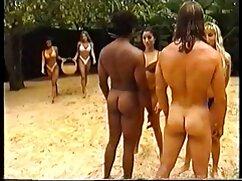 دختر بدون دانلود فیلم سکسی خارجی کیفیت بالا لباس شنای زنانه دوتکه.