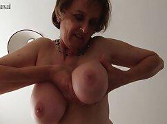 رابطه جنسی با دانلود فیلم سکسی با کیفیت با لینک مستقیم دو.