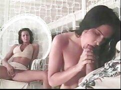 چالاک, مامان dibastardi دانلود فیلم پورن با کیفیت بالا توسط