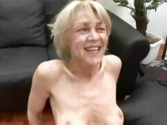 جوانه زدن, دانلود فیلم سکسی با کیفیت hd بازیگر ارسال شورت لا کونی قرمز