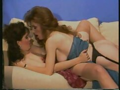 مهار سرخ شده زن دانلود فیلم سکسی با کیفیت بالا نوجوان, تخت