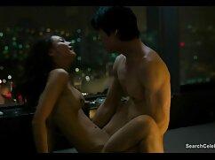 عشق دانلود فیلم سکسی کیفیت خوب کایلی هیز.
