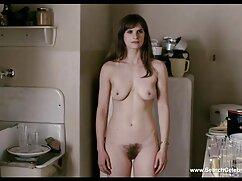 با موهای ناحیه تناسلی کثیف با دانلود فیلم پورن با کیفیت روغن و انگشتان دست در بیدمشک