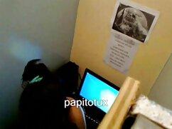 Palpates پرستار سکس خارجی با کیفیت ارسال و طول می کشد-geliut.