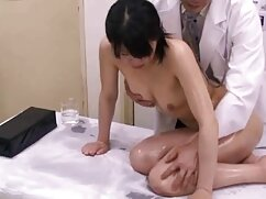 سکسی پزشکی