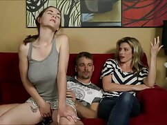 کرالا در جوراب شلواری سیاه و سفید انگشتان خود را شکاف با کمک ارتباط جنسی ماشین و در مورد دوست دختر سابق فراموش دانلود فیلم پورن با کیفیت