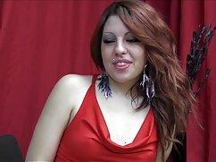 نوازندگان, اذیت کردن, فیلم سکسی با کیفیت خارجی با لباس های سکسی