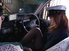 سینه کلان, ماساژ, لانا رودز دانلود فیلم سوپر با کیفیت