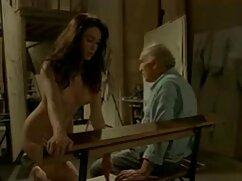 دختران دانلود فیلم سکسی با کیفیت hd در جوراب ساق بلند, پستان بزرگ, مصاحبه