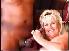 زیبایی دانلود فیلم سکسی با کیفیت بالا بریتنی Brousseau ساقه عکس برای مجله پلیبوی حضور داشتند