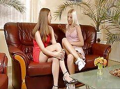 سیاه نر با یک نفر شما پیچ نیمکت فیلم سکسی خارجی با کیفیت سیاه و سفید در دو سوراخ