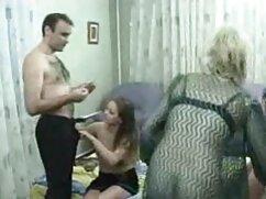 ورزشکاران روسی در زمان خاموش شلوار استرچ خود و نشستن بر روی hahal پس سکس با کیفیت خارجی از یوگا