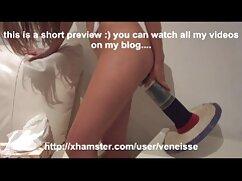 مدل وب نوجوان در مقابل دوربین وزن دانلود فیلم سکسی کیفیت بالا محوری در