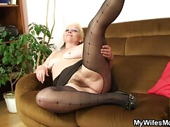 ماریا اوزاوا پاهای بلند در مقابل انسان و به خود ارضایی در بیدمشک با موهای ناحیه تناسلی سکس خارجی با کیفیت