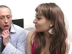 دختران دانلود فیلم سکسی کیفیت خوب نشان دادن