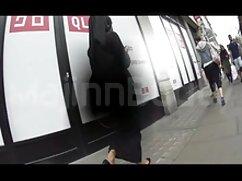 تحریک چوچوله فیلم سکسی خارجی با کیفیت ورزش ها.