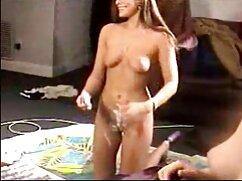 یک نوجوان, گارد طاس نگاهی به یک بازنشسته در دانلود فیلم سکسی با کیفیت عالی