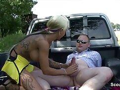 دختر نشسته در نوار قوی ، چه با کلاه ، باردار ، نشسته بر روی لبه تخت دانلود فیلم سکسی با کیفیتhd