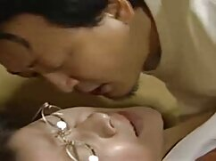 دختر, فیلم غنایم دانلود فیلم سکسی با کیفیت عالی