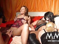 زنان جوان برای دانلود فیلم پورن با کیفیت فرمان اسپرم.