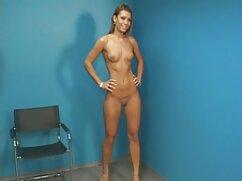 رمی Lacrois و فرانسیسکا دانلود فیلم سکسی خارجی کیفیت بالا صبح.