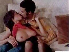 زنان شاشیدن در دانلود فیلم سکسی با کیفیت 4k اسپرم.