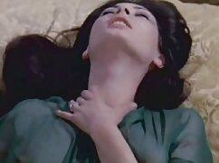 دختر قرمز, groped, در پیک نیک دانلود فیلم سکسی خارجی باکیفیت در جنگل