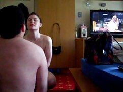 نقاب دزد, دانلود فیلم سکسی با کیفیت بالا جذاب, بلوند, زیبا و دلفریب, کیمبرلی ماس