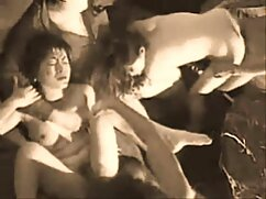 زنان چینی ساخته دانلودسکس باکیفیت شده از آب شیر و در زمان ریخته گری