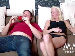 همسر یک زن سکسی در سکس با کیفیت خارجی اتاق خواب, تنگ