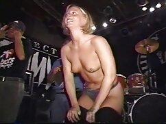 Berjins رقص در مقابل وب دانلود فیلم پورن با کیفیت کم