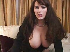 دختر واژن خود را به صورت دانلود فیلم سکسی کیفیت بالا خود قرار داده است.