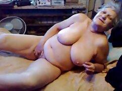 زنان برای او دانلود فیلم پورن با کیفیت عالی در همه بعد از حمام