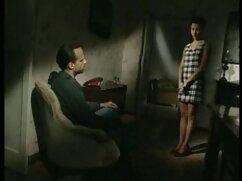 مرد, بلوند, در دانلود فیلم سکسی کیفیت بالا مقابل یک آینه