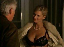 خدمتکار نگاه معشوقه یک خانه دانلود فیلم سکسی با کیفیت بالا بزرگ