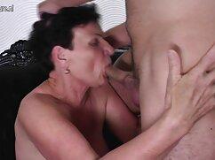 ماساژ دختران مهبل (واژن), برهنه در فیلم سکسی با کیفیتhd رختخواب