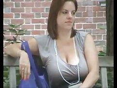لباس زیر زنانه دانلود فیلم سکسی خارجی باکیفیت در بزرگ سفید در شطرنجی
